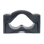 CABLE CLAMP TRIPLE 69 - 90