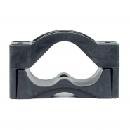CABLE CLAMP TRIPLE 69 – 90