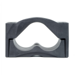 CABLE CLAMP TRIPLE 90 – 118