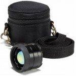 FLIR Infrared Lens T/B250-335 (f = 10 mm, 45°)