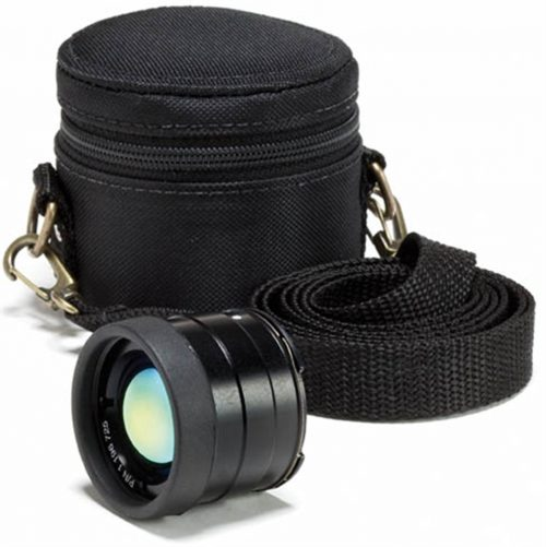 FLIR Infrared Lens T4XX Series (f = 10 mm
