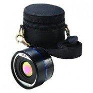 FLIR Infrared Lens T6XX Series (f=24.6 mm, 25°)