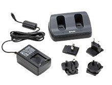 FLIR Battery Charger For EXX Series