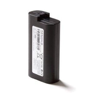 FLIR Battery For EXX Series
