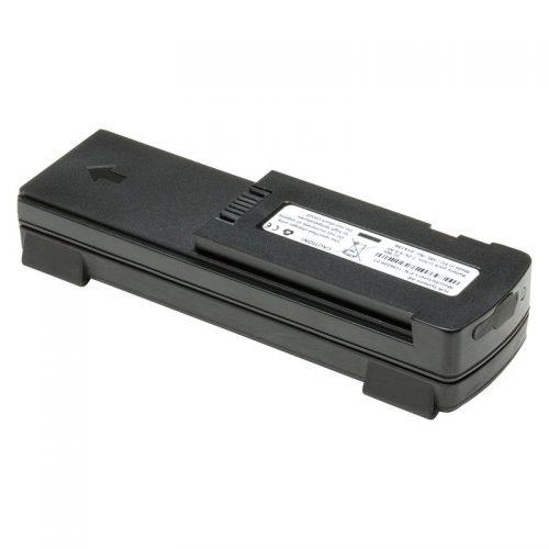 FLIR Battery For P/B6XX Series