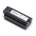 FLIR Battery for T/B250-335 & T4XX Series