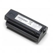 FLIR Battery for T/B250-335 & T4XX Series