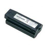 FLIR Battery package for T/B250-335