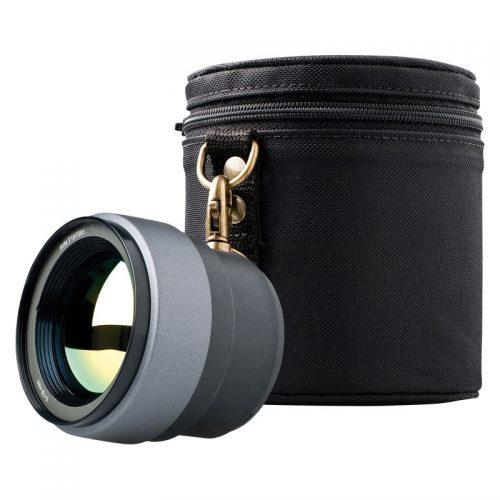 FLIR Infrared Lens P/B6XX Series (f = 19 mm|FLIR Infrared Lens P/B6XX Series (f = 19 mm