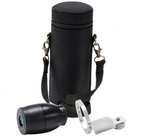FLIR Infrared Lens T/B250-335 (f = 4 mm