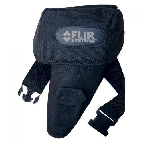 FLIR Pouch For FLIR For EXX Series