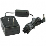 FLIR Power supply/charger for iX Series