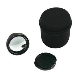 Fluke Telephoto Infrared Lens (Ti32/TiR32)