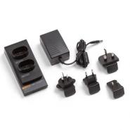 Fluke Ti-SBC Battery Charger (IR FlexCam)