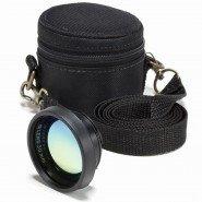 FLIR Infrared Lens T/B250-335 (f = 30 mm, 15°)