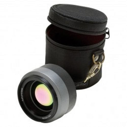 FLIR Infrared Lens P/B6XX Series (f = 38 mm
