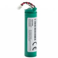 FLIR Battery for iX Series