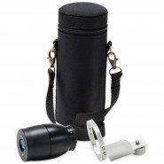 FLIR Infrared Lens T4XX Series (f = 4 mm, 90°)