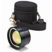 FLIR Infrared Lenses for T6XX Series (f=41.3 mm, 15°)