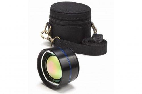 FLIR Infrared Lenses for T6XX Series (f=41.3 mm