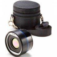 FLIR Infrared Lens T6XX Series (f=13.1 mm, 45°)