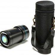 FLIR Infrared Lens T6XX Series (f=6.5 mm, 80°)