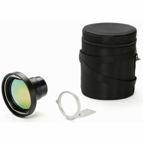 FLIR Infrared Lens T6XX Series (f=88.9 mm