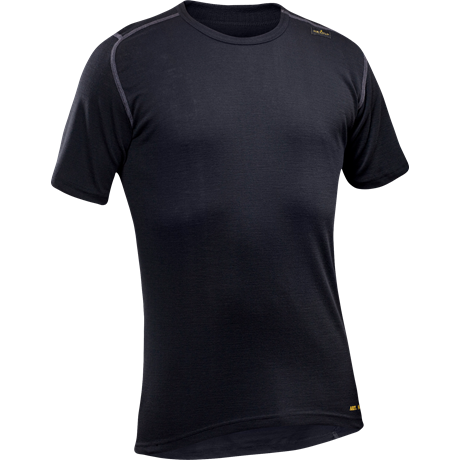Flamestat Devold® T-Shirt