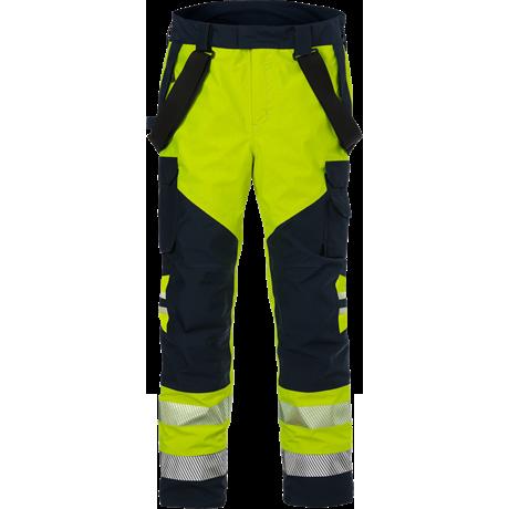 Flamestat High Vis GORE-TEX® Trousers