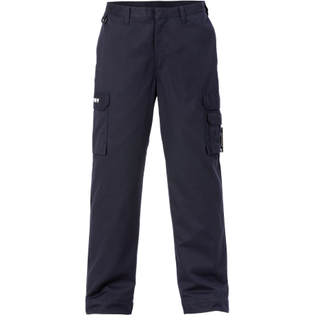 Flamestat Trousers