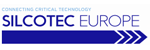 Silcotect Europe