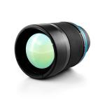 FLIR IR Lens 6° with Case