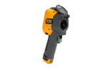 Fluke TiS60+ Thermal Camera