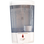 75cl Automatic Sanitiser Dispenser