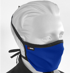 Washable-Mask-Blue