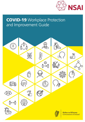 COVID-19 Workplace Protection