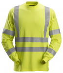 Snickers Workwear ProtecWork Long Sleeve T-Shirt