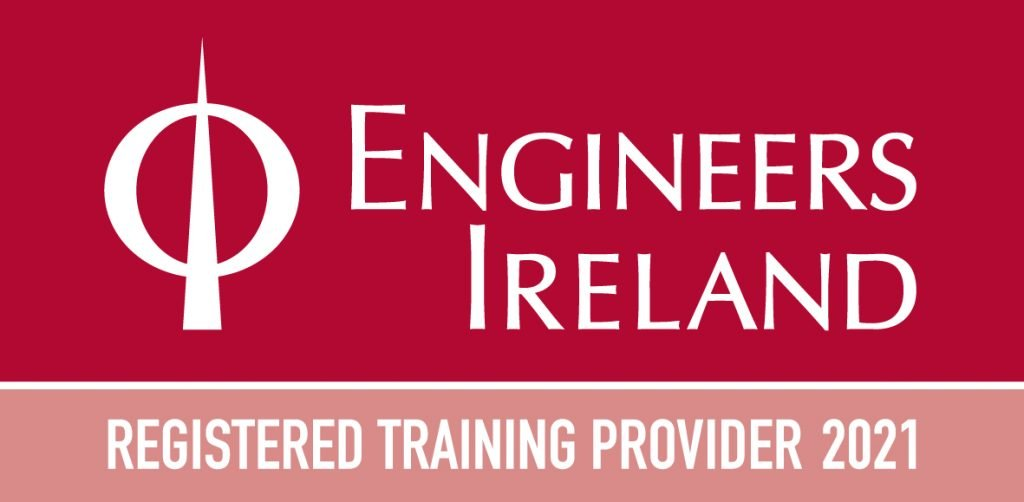 Engineers-Ireland-Logo