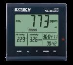 CO100: Desktop Indoor Air Quality CO₂